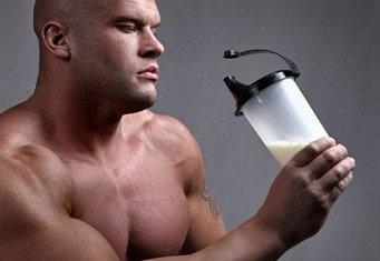 сывороточный протеин какой лучше