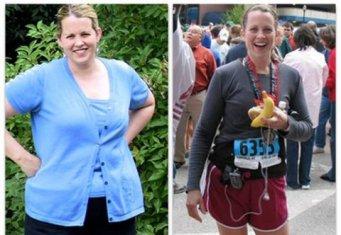 как правильно есть после тренировки чтобы похудеть