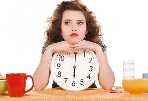Как правильно скинуть вес? | диета и правильное питание.