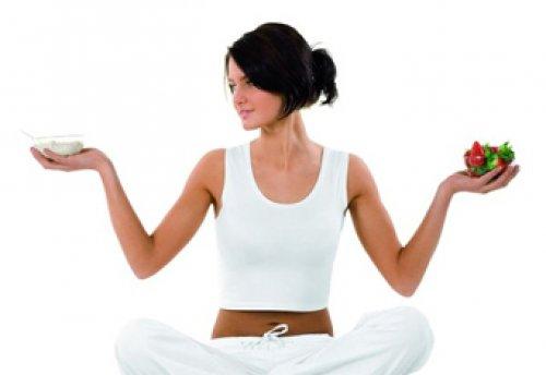 Как сбросить вес | как похудеть | правильное похудение | как.