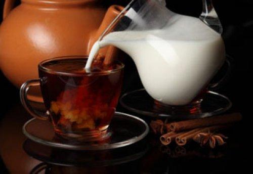Молокочай | Отзывы покупателей - IRecommend ru