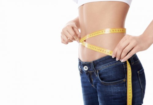 Билайт капсулы для похудения, отзывы