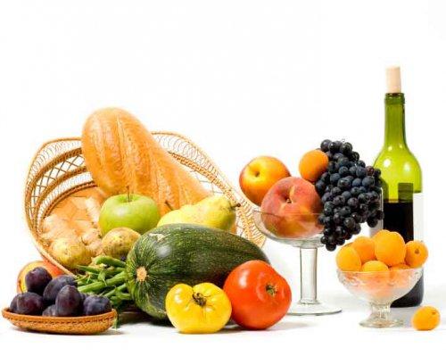 Как похудеть на 3 килограмма за неделю