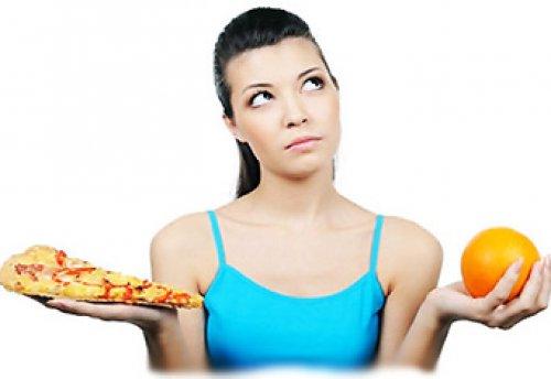Какие физические упражнения нужно выполнять чтобы похудеть