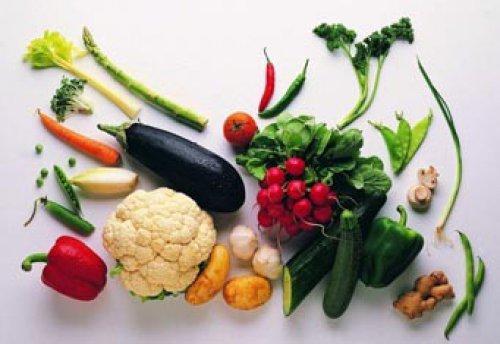 что такое раздельное питание для похудения