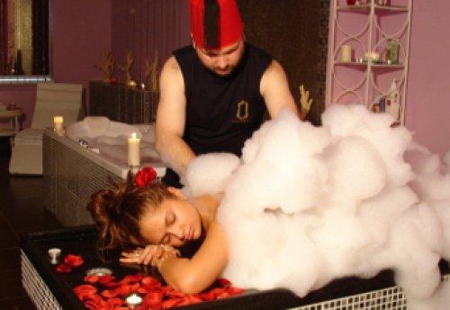prekrasniy-massazh-telke-pornuhu