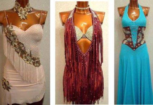 Бальные платья для танцев фото, купить, прокат - Ангажемент.
