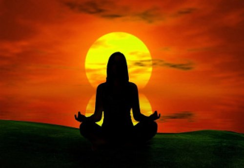 Шивананда йога и здоровье