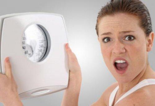 методы похудения видео