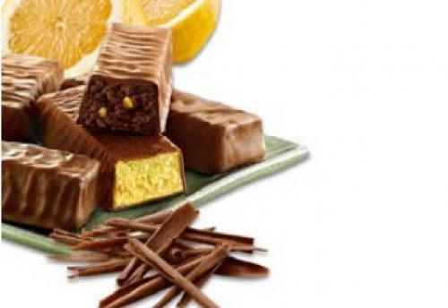 Как быстро похудеть  ТОП7 советов от диетолога