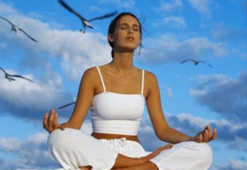 Кундалини йога противопоказания