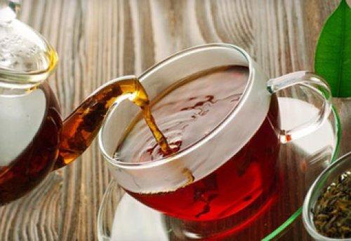 Чай и суставы мази от болей в суставах ног
