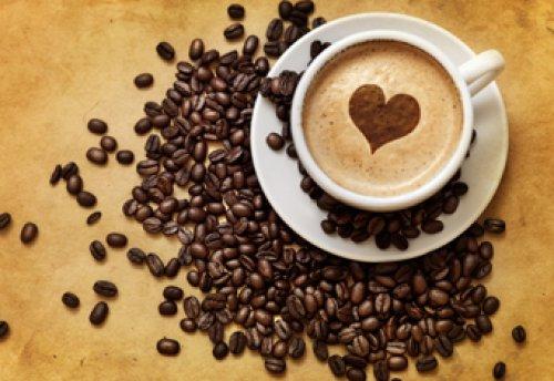 Суставы кофе плексит плечевого сустава можно его вылечить