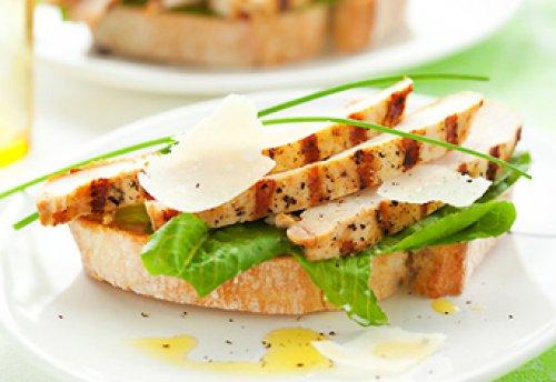диетическое питание рецепты рецепты правильного питания для похудения ad9fdea48a4