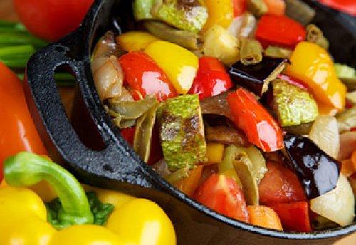 правильное питание для снижения веса Диетическое питание  рецепты ... 20b350ec054