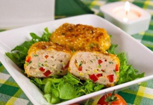 Диетическое питание  рецепты для похудения и снижения веса 51b54358322