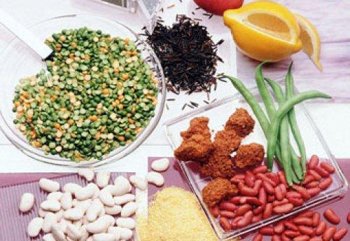 Простая и эффективная диета «зигзаг»: минус 20 кг за месяц.