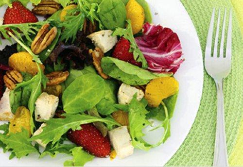 какие овощи нельзя есть на диете