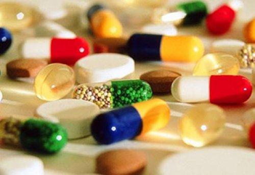 Билайт 90 купить отзывы цена оригинал капсулы таблетки для похудения билайн Киев