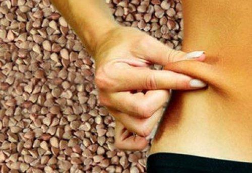 Правильное питание для похудения рецепты ужина