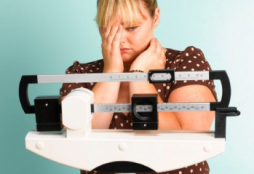 Похудеть за 15 дней на 10 килограмм