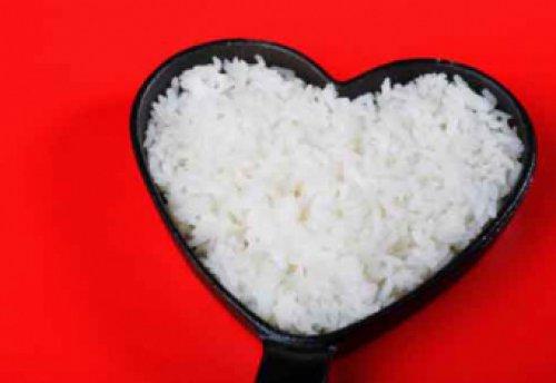 Очищение суставов рисовой диетой остеохондро бедерных суставов