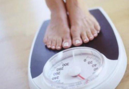 Как сделать чтобы похудеть в бедрах