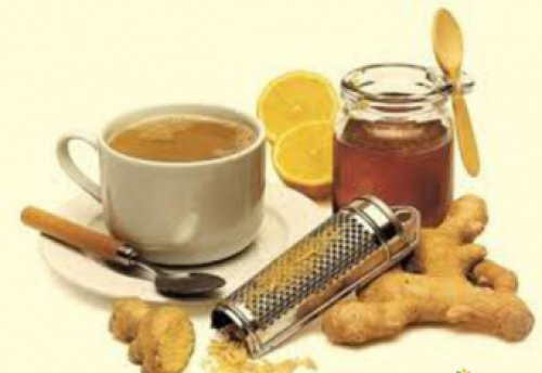 Употребление кофе обострение может аденомы вызвать ли