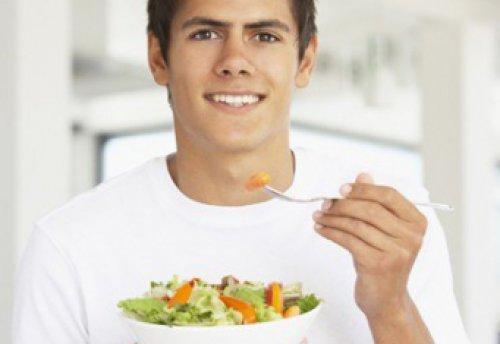 Коньячная диета при инфарктах
